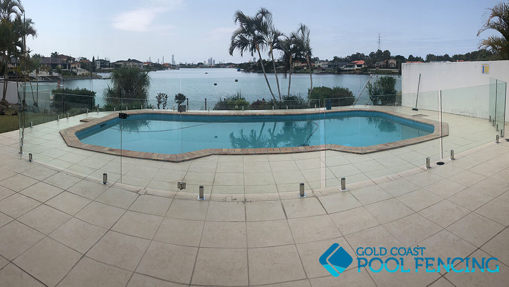 Are You Looking On Google For Glass Pool Fencing Gold Coast