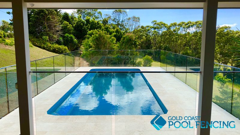 Are You Searching For The Ideal Fencing Remedy For Your Swimming Pool