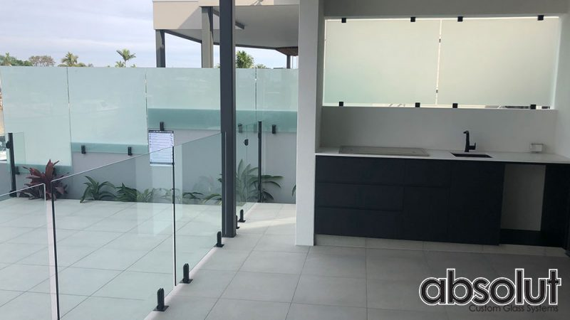 The Best Selection For Glass Pool Fencing