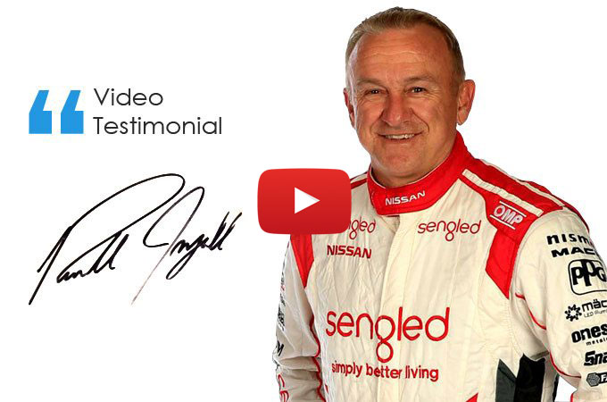 Video-Testimonial-Rusell-Ingall