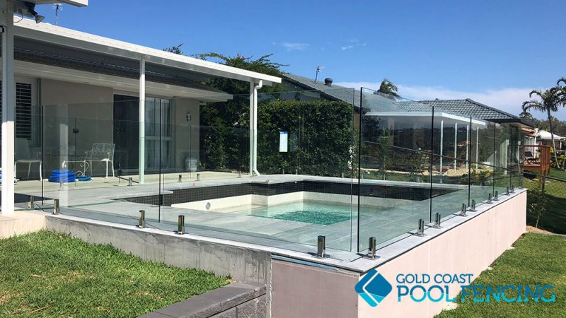 Your Private Pool Is One Of Your Properties Greatest Features
